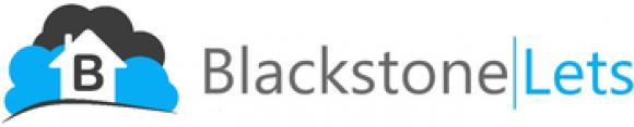 Blackstone Lets